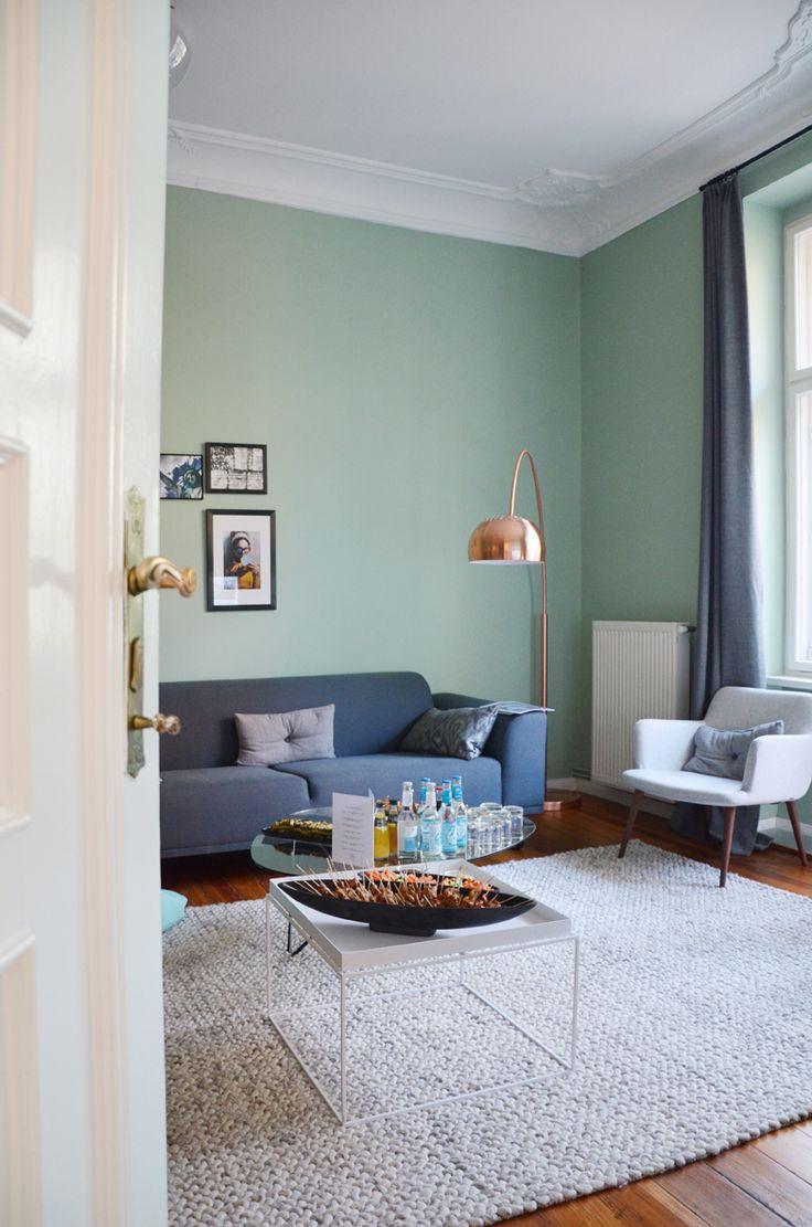 67 besten inspiration wohnzimmer bilder auf pinterest badezimmer cortenstahl und. Black Bedroom Furniture Sets. Home Design Ideas