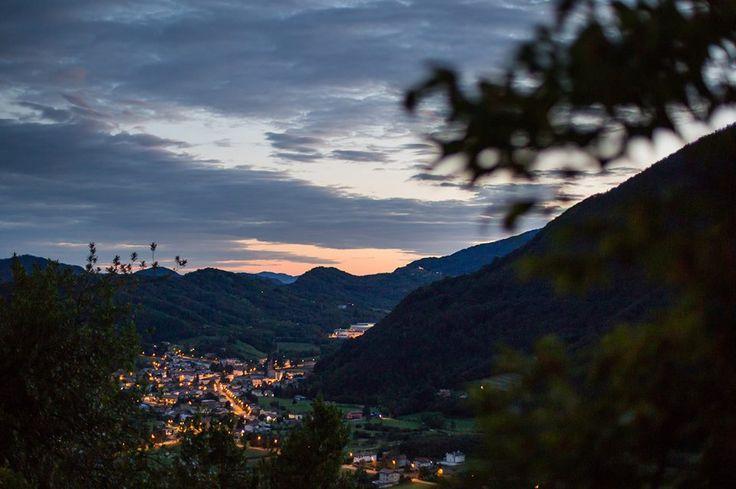 Cison Di Val Marino