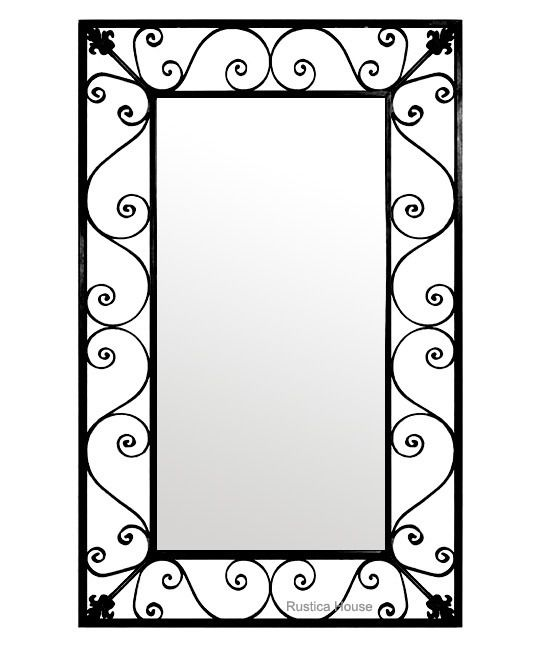 171 best Decorative Mirrors images on Pinterest | Decorative mirrors ...