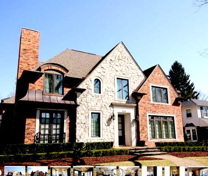 Best 25+ Michigan Celebrity Homes Images On Pinterest