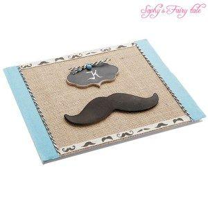 vivlio-efxon-linatsa-moustaki-1
