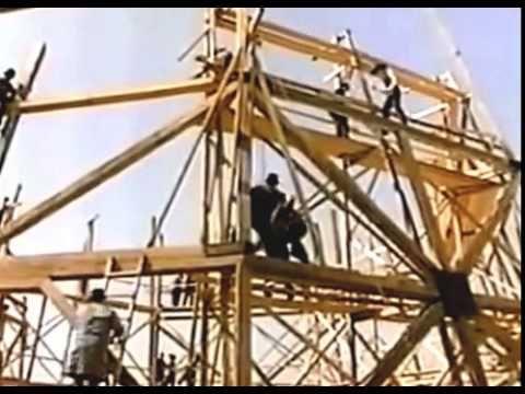 Nikola Tesla's Biography and Life New Full Documentary 2015 - YouTube