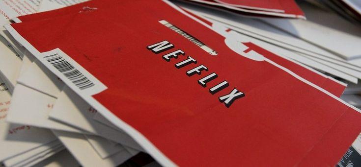 Pin on Free Netflix Account