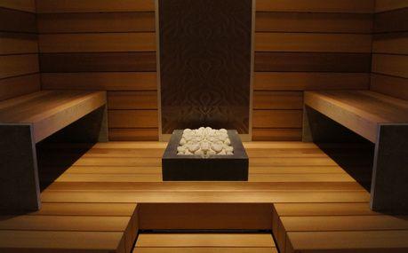 UNICO ART | LÄMPÖLAUDE - Saunan lauteet, Sauna, sisustus, moderni, design, saunan suunnittelu, saunaan lauteet, laude, saunan panelointi, sa...