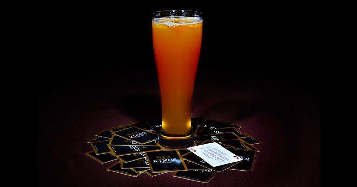 Die Besten Kings Cup Regeln | Trinkspiel, Lustige