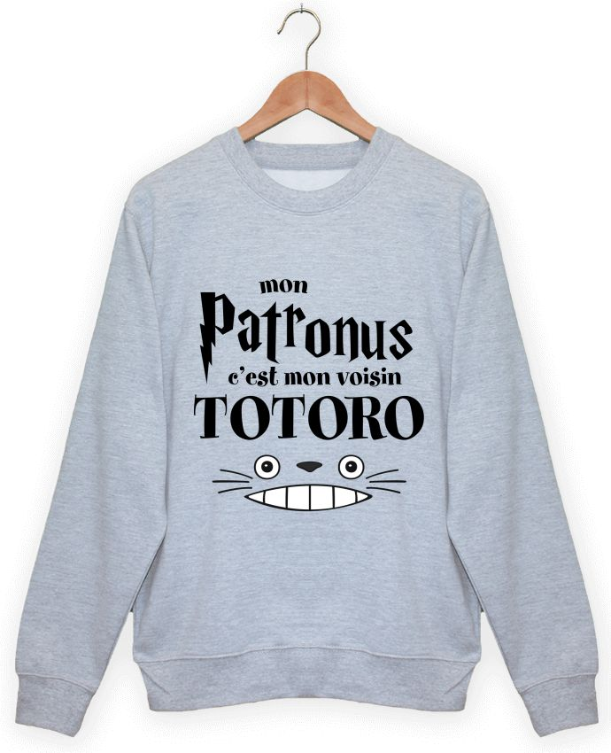 les 19 meilleures images du tableau harry potter tshirt pull sweatshirt sweater sur. Black Bedroom Furniture Sets. Home Design Ideas