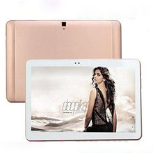 10 inch  Tablet  1280X800 IPS 4G Lte Android