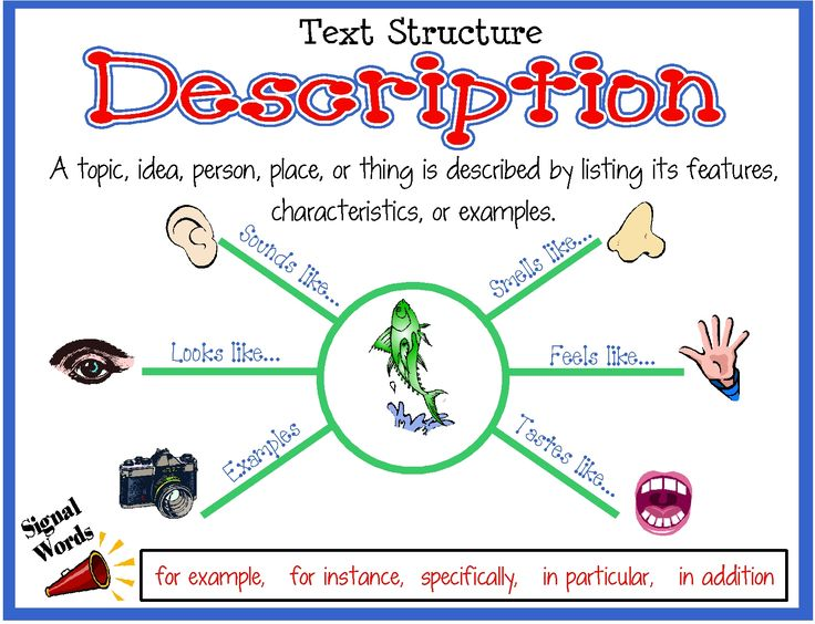 Teaching Students How to Write an Introduction Paragraph