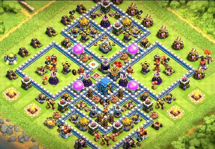 how to change name in clash of clans 2019