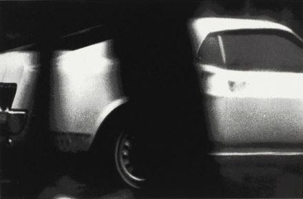 Image result for daido moriyama