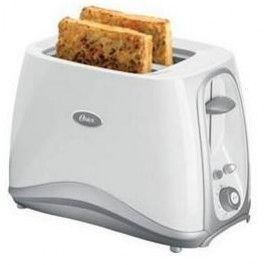 Oster 2 Slice Toaster for holi offer sale online in India.