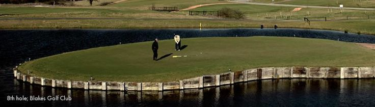 Blakes GolfClub @blakes_golfclub Societies at Blakes only £12.50 per person until the end of winter! with other great packages available. Get in contact with our golf staff on 01992525151 ext 1 for more details! https://www.facebook.com/blakes.golfclub http://www.blakesevents.com/ #EssexVenues