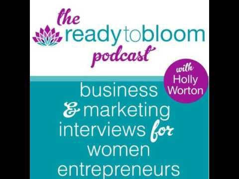 Todays Guest  I'm back with another solo episode. Today I'm talking about why you can't afford to ignore your business mindset. If you've listened to my other solo episodes and YouTube videos you'll know that the reason I work with women entrepreneurs to help them upgrade their mindset at the subconscious level is because this is the one thing that really tripped me up when I was building my social media business. Fear of being visible with my business was a big hangup for me and I did a lot…