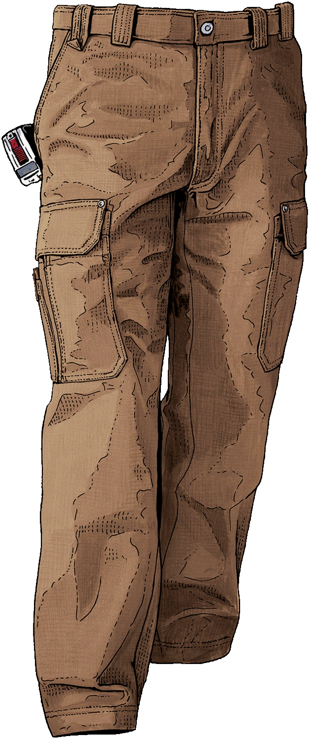48 Best Bott Images On Pinterest Men Wear Menswear And Clothes Lea Orange Label Slim Fit Jeans Pants Hitam Duluth Trading Co Fire Hose Comfortable Durable Work For Me Made
