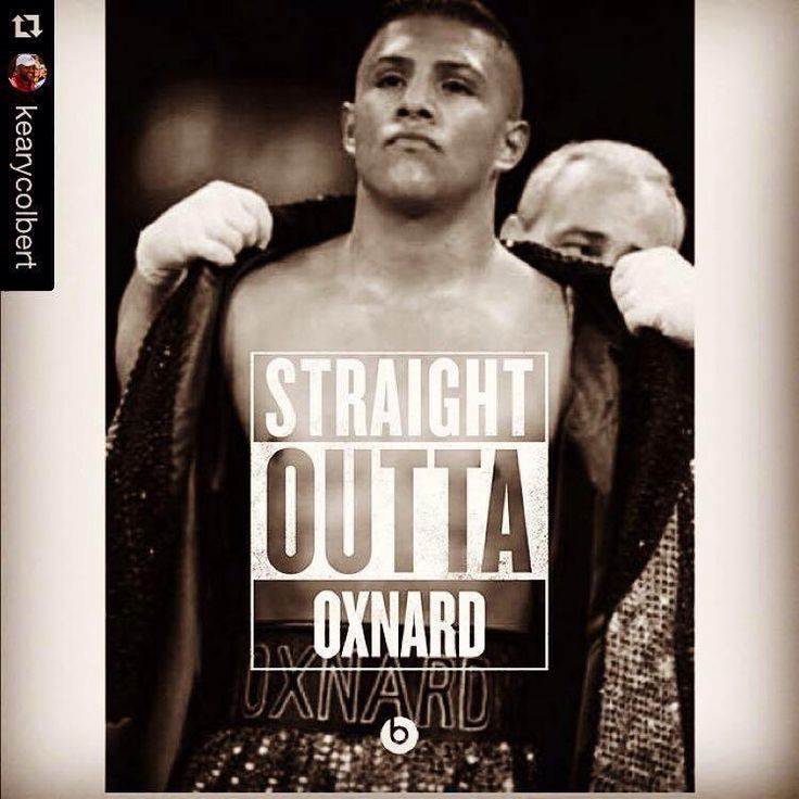 Messed Up Life Quotes: 7 Best Ferocious Fernando Vargas Images On Pinterest