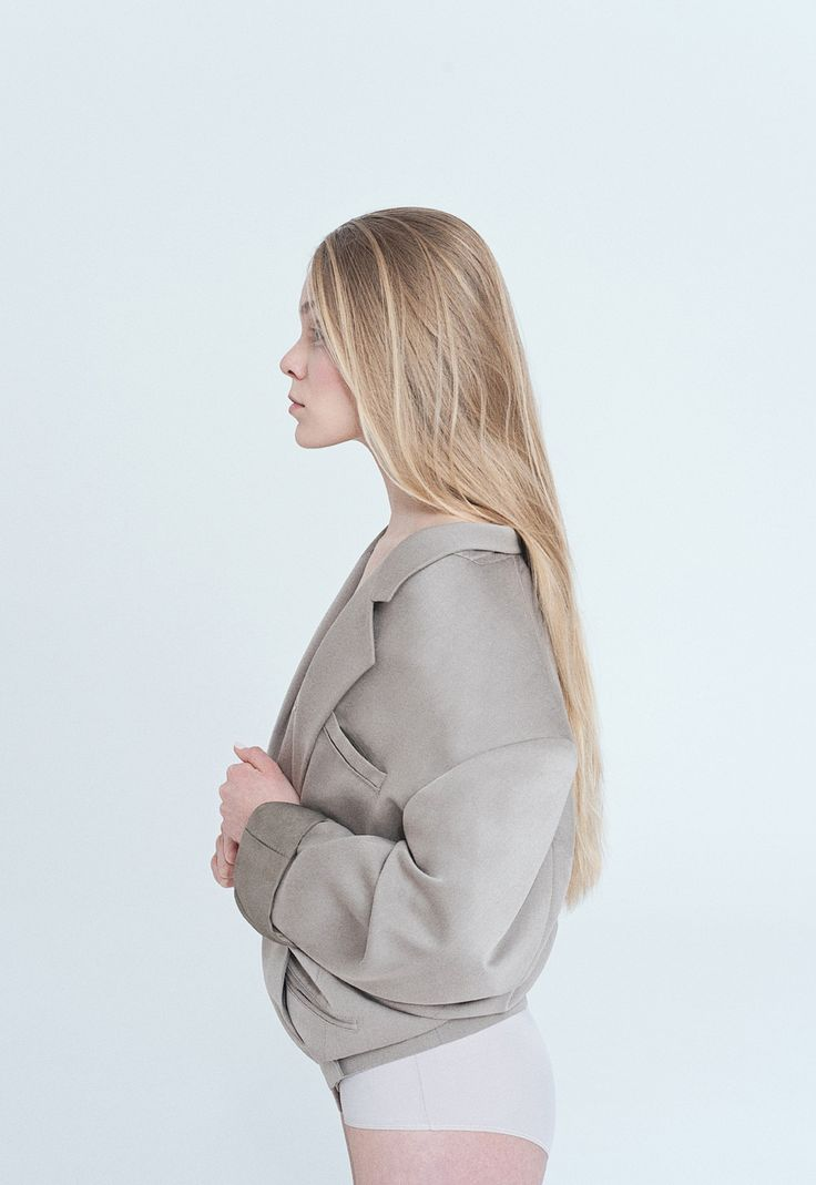 COLD SUMMER SS 2012