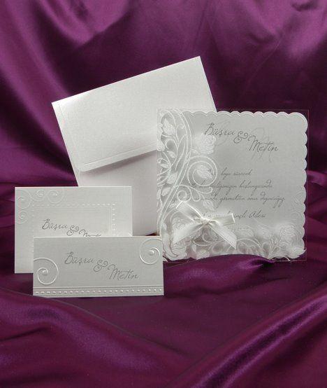 Sedef Davetiye 3605 #davetiye #weddinginvitation #invitation #invitations #wedding #düğün #davetiyeler #onlinedavetiye #weddingcard #cards #weddingcards #love