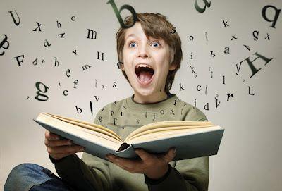 Λογο...θεραπεία!: Παίζοντας με τα γράμματα και τους ήχους... βοηθούμε την Ανάγνωση!