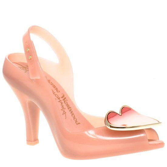Vivienne Westwood Wedding Shoes In 2020