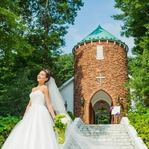 ホテル・フロラシオン那須の結婚式情報|楽天ウェディングの結婚式準備・式場探し