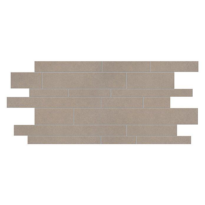 palazzo ambiente brick taupe bathroom pinterest. Black Bedroom Furniture Sets. Home Design Ideas