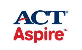 ACT Aspire Practice Tests: Where to Find Free Tests