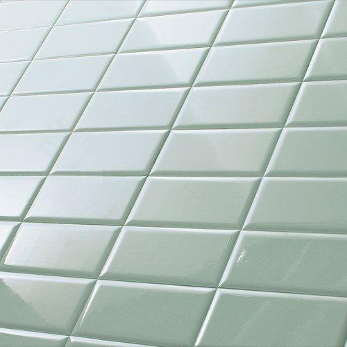 Pin By Pia Ahlbark On Badrum Tiles Puns Flooring