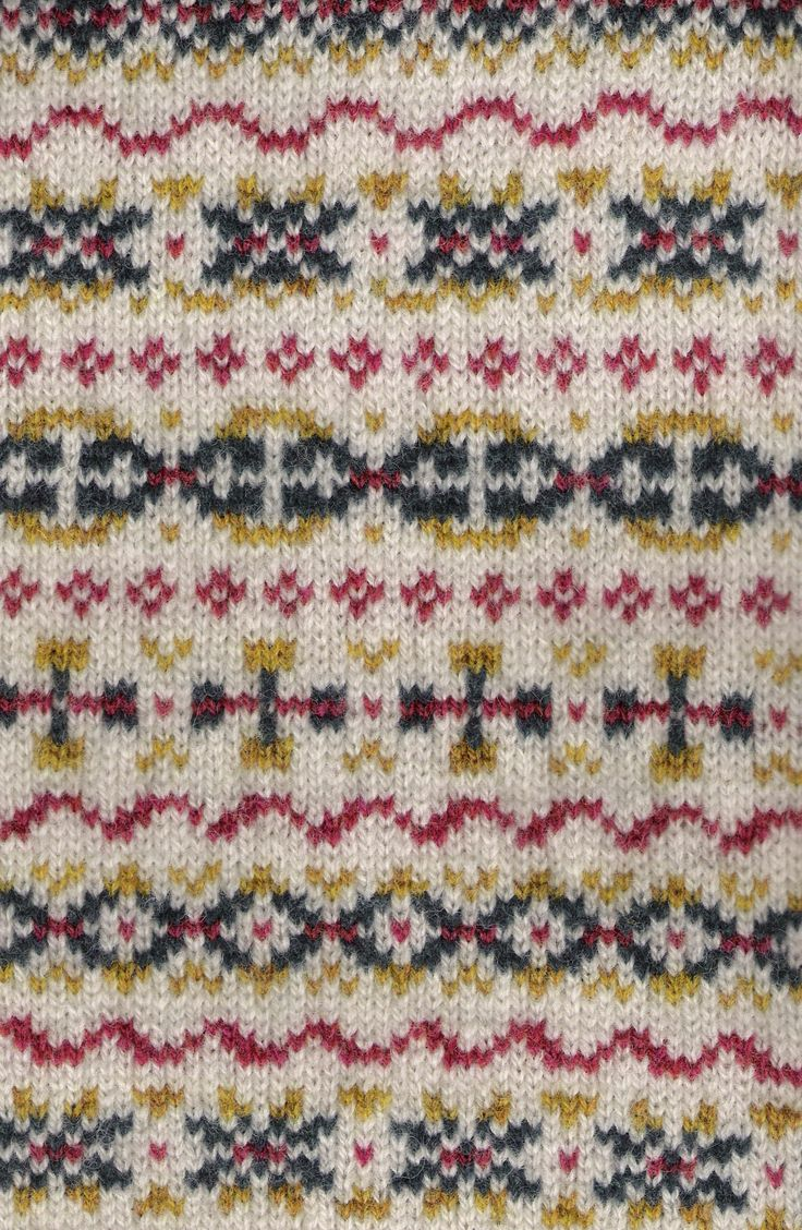 357 best fair isle knitwear and stranded images on pinterest fair isle patterns bankloansurffo Choice Image