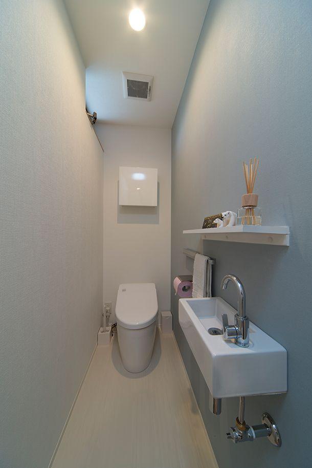 CASE 361 | 囲む家(兵庫県川西市) | 注文住宅なら建築設計事務所 フリーダムアーキテクツデザイン