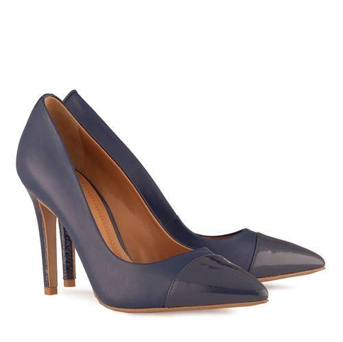 Pantofi eleganti Anna Cori& All Shoes
