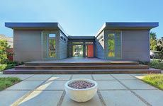 three hearts clothing brand LivingHomes   Modern Modular Prefab   Green Home Builder Los Angeles