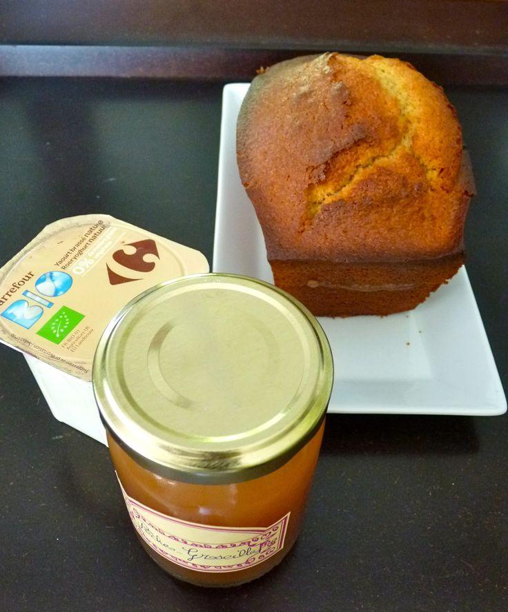 Gateau au yaourt sans beurre thermomix les recettes les plus populaires de g teaux en europe - Gateau au yaourt beurre ...