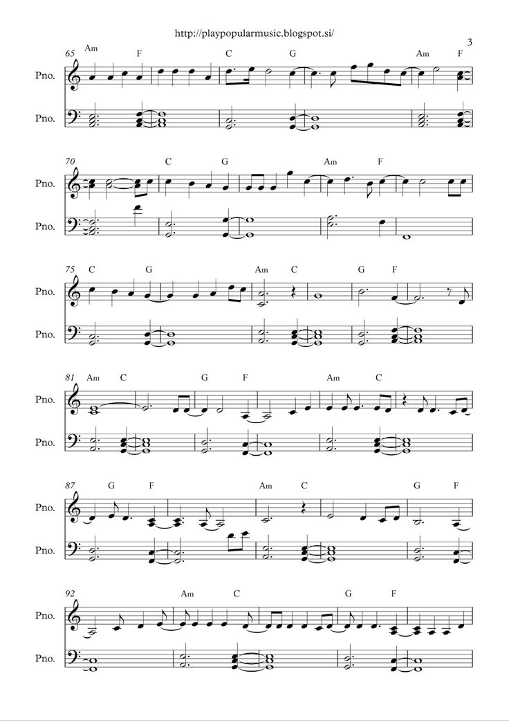 Lyric shenandoah lyrics : 65 best piano images on Pinterest | Sheet music, Piano and Free ...
