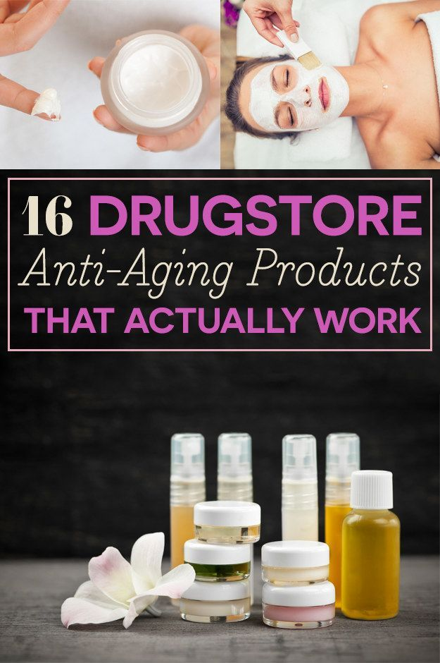 16%20Anti-Aging%20Beauty%20Products%20You%27ll%20Wish%20You%20Knew%20About%20Sooner