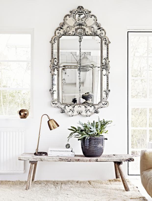 décoration_bohème_boho_éthnique_blog_DECOuvrir_design