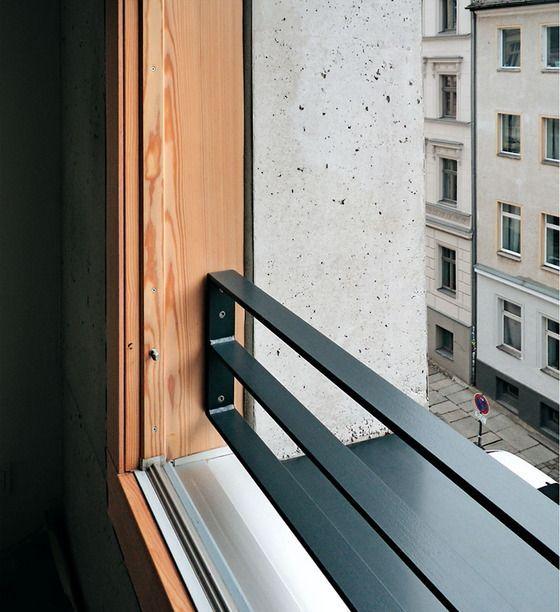 Wohnhaus in Berlin – aubenkuche.todaypin.com