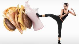 45 Tipps & Tricks für die Fettverbrennung
