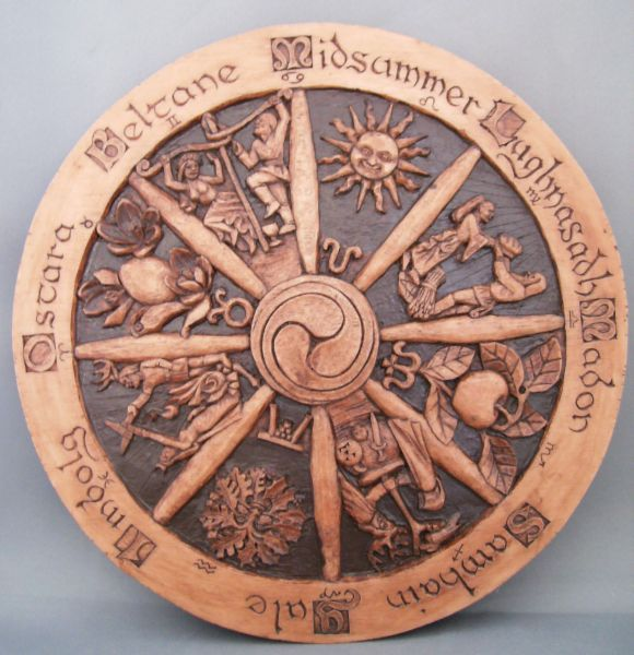 Celtic Calendar Wood : Best spirituality paganism celtic roman images on