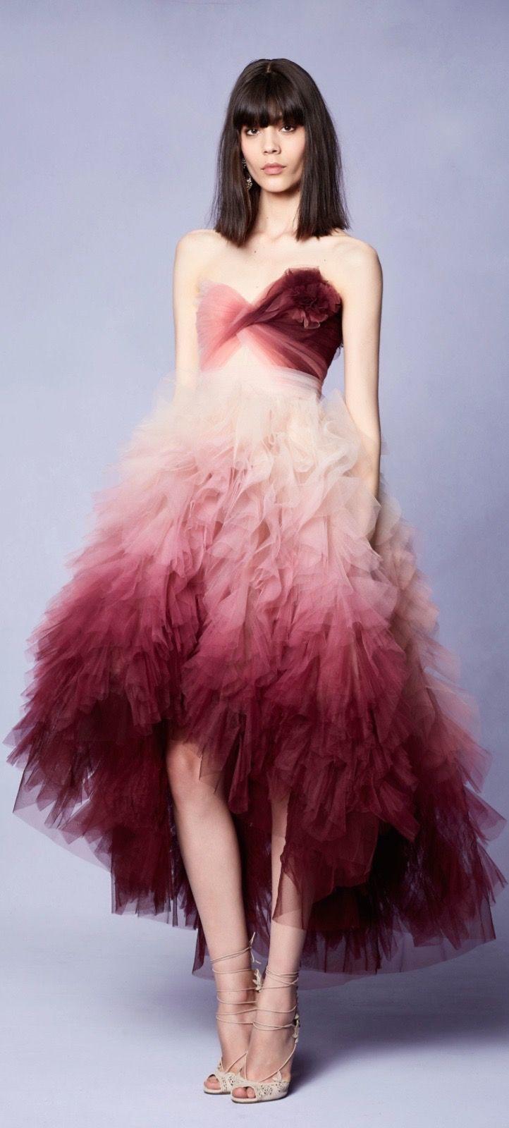 97 best Fab Fashion images on Pinterest | Boots, Feminine fashion ...