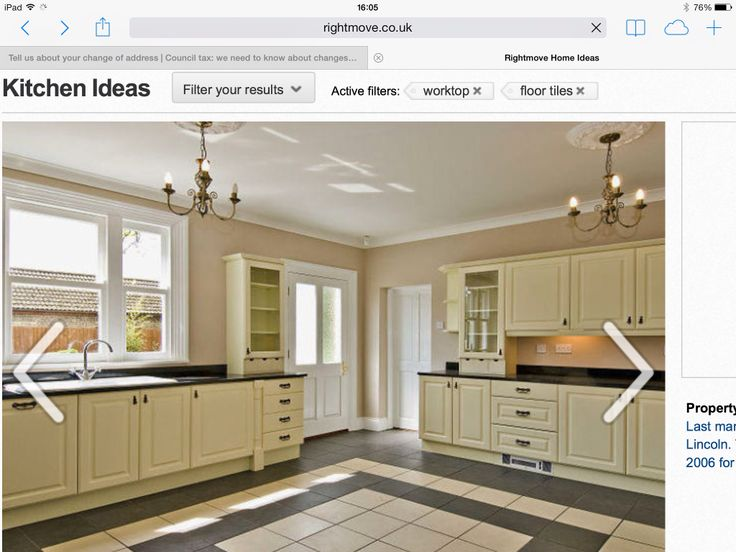 Kitchen Tiles Lincoln wonderful kitchen tiles lincoln tile flooring of terra for