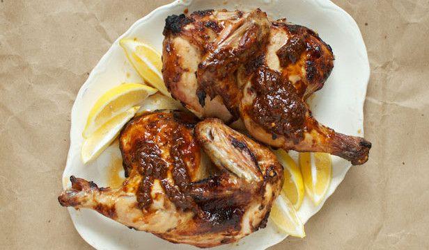 fnd_Yogurt-Grilled-Chicken-Weekender_s4x3_lg