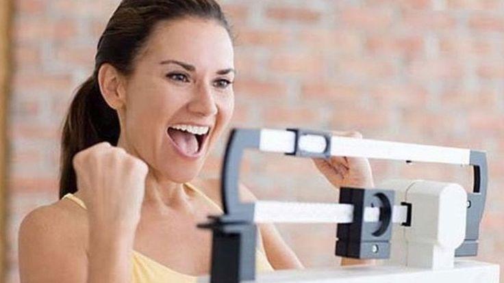 Дыхательная практика для сгонки жира и укрепления иммунитета