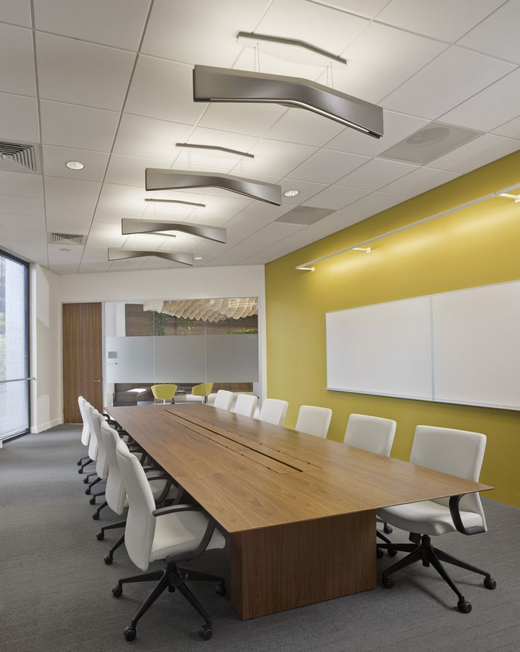 60 best boardroom meeting images on Pinterest Meeting rooms