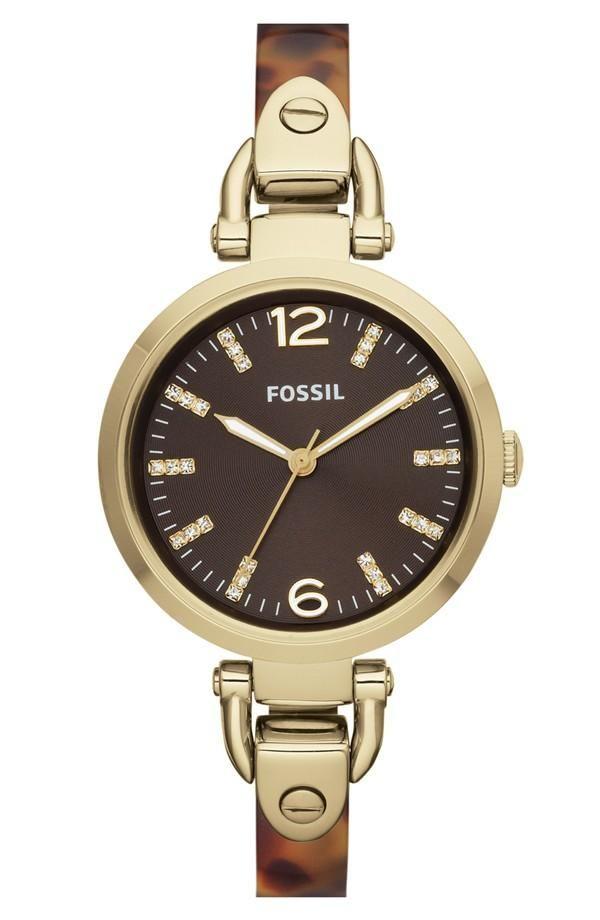 Like Capri Jewelers Arizona on Facebook for A Chance To WIN PRIZES ~ www.caprijewelersaz.com W is for watches.