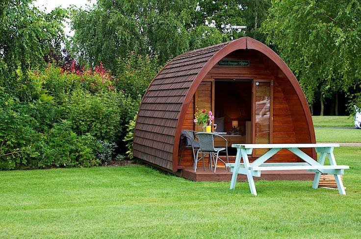 business by k b Camping europe, Uk campsites, Glamping uk