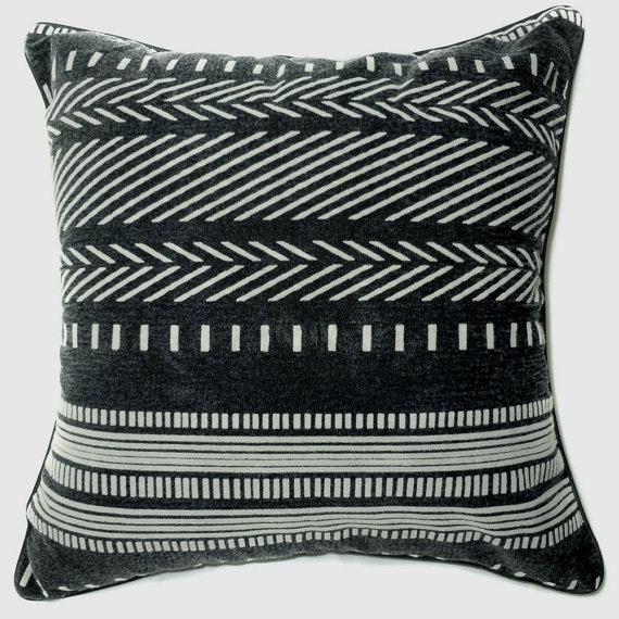 Decorative Pillows At Jysk : pillow, pillow Home and interior Pinterest