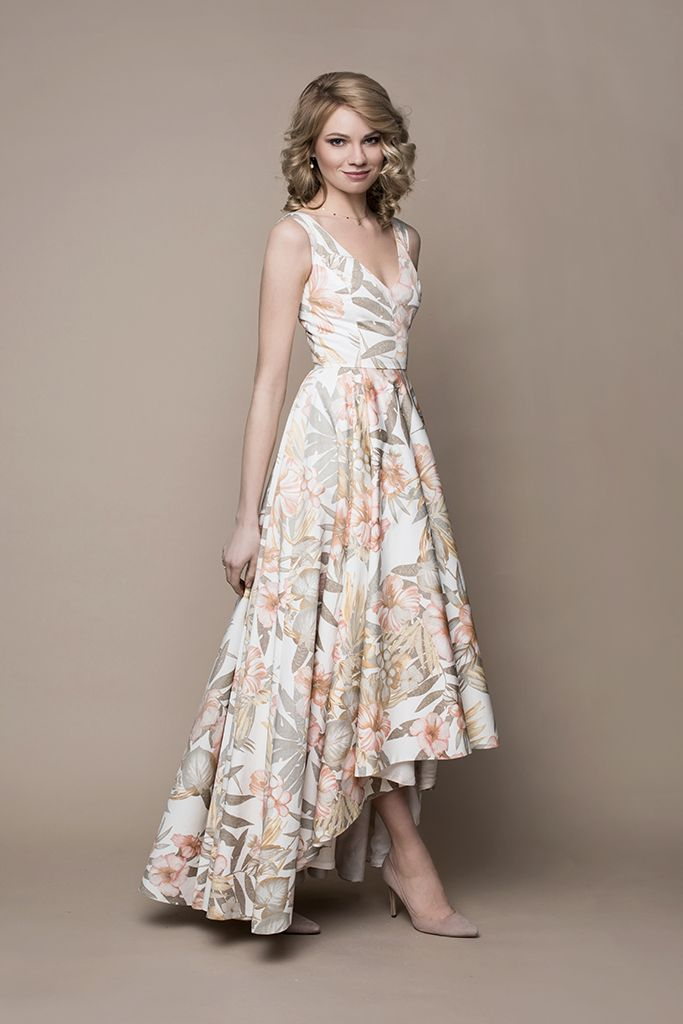 suknia-slubna-madelie-kwiaty-szyjemy-sukienki (3)