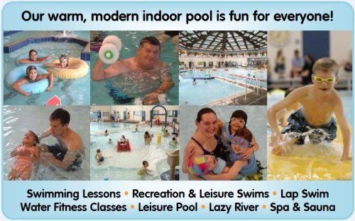 mountlake terrace preschool 18 best rainy day indoor play images on indoor 763