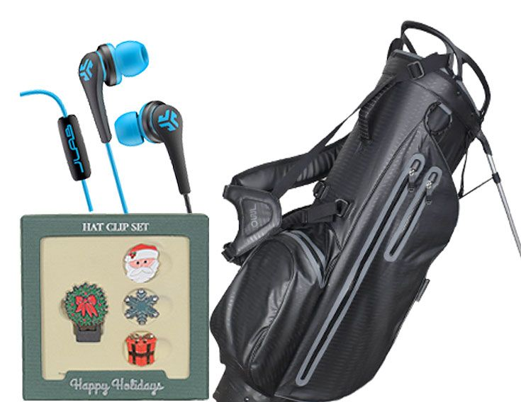 Golf Bag Accessory Clearance