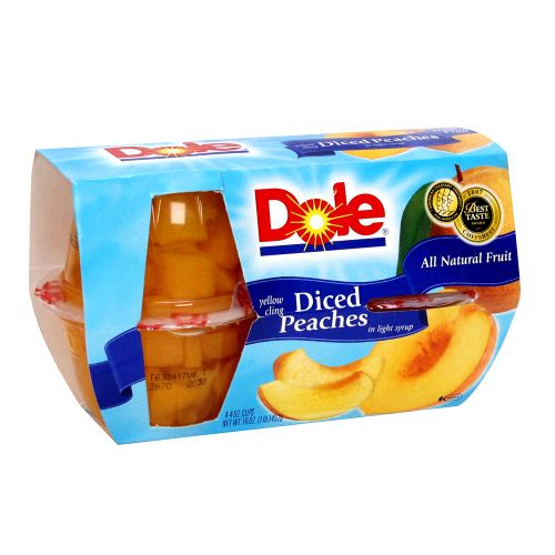 Great deal on Dole Fruit Cups at Kroger! - http://printgreatcoupons.com/2014/01/09/great-deal-on-dole-fruit-cups-at-kroger/